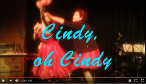 Foto_Trailer_Cindy