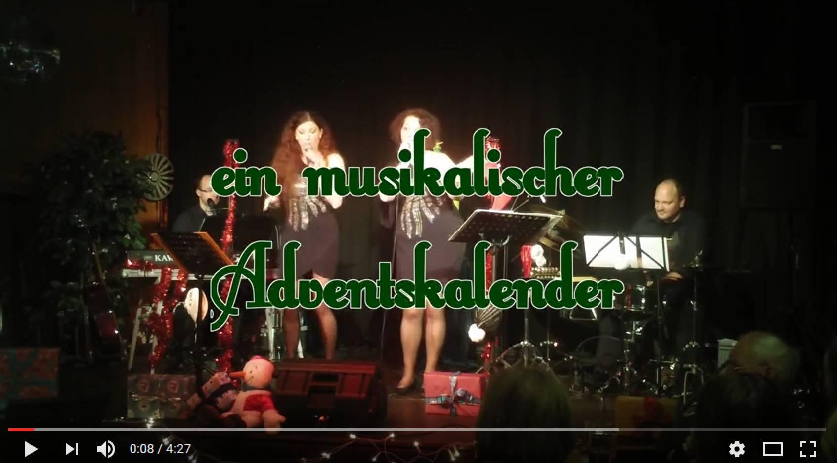 Videofoto_Adventskalender
